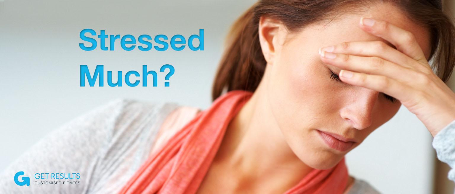 stressed-much