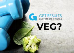 vegetables glasgow fitness